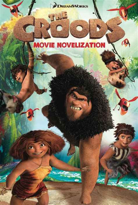 film cartoon the croods watch movie online watch free the croods 2013 full