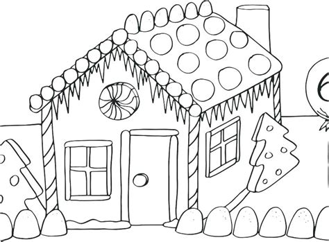 gingerbread color gingerbread house coloring pages gingerbread