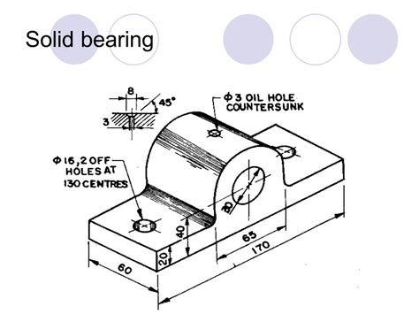 design of journal bearing ppt bearings the main function of a rotating shaft is to