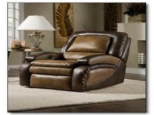 furniture wall hugging recliners best recliner for bad