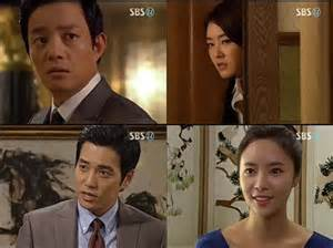 film drama korea giant sbs quot giant quot on top of tv charts for five straight weeks