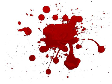 blood a blood currant clipart clipground