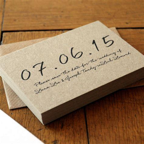 Wedding Invitation Letter Order letter wedding invitation feel wedding invitations