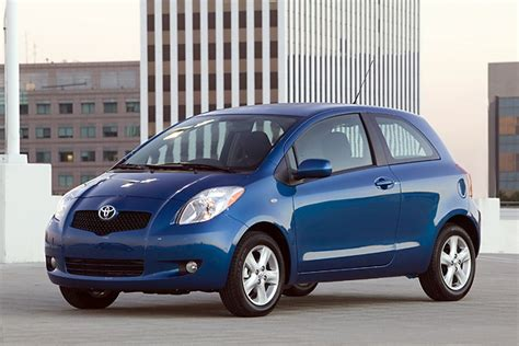 toyota yaris problems toyota yaris immobiliser problems minikeyword