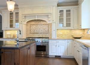 kitchen stove hoods design hood cabinet kitchen cabinets above stove kitchen stove hoods kitchen great room
