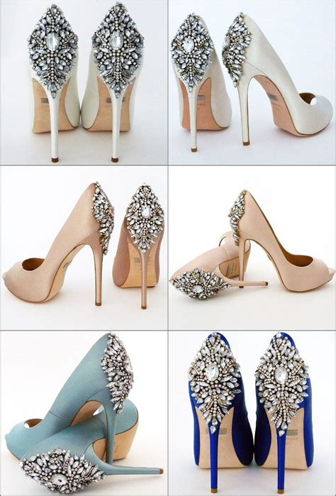 colored wedding shoes 17 best ideas about wedding shoes on bridal