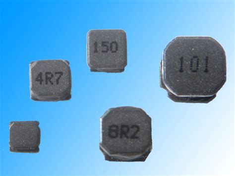johanson resistors johanson resistors 28 images 5802pc johanson capacitor variable trimmer 2020024550 neue d