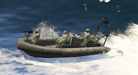gta 5 boat cheat for pc gta v gets military submarine and boat mod gta 5 cheats