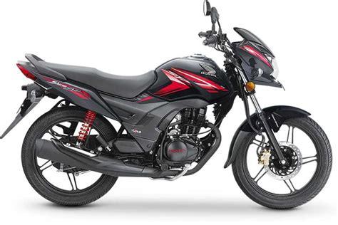 honda cb shine sp honda cb shine sp price vickyin 2017 honda cb shine sp launched with bs iv engine at rs
