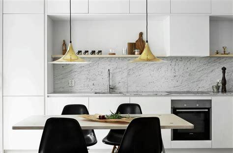have a nice kitchen sj 246 fartsgatan 6 fantastic frank