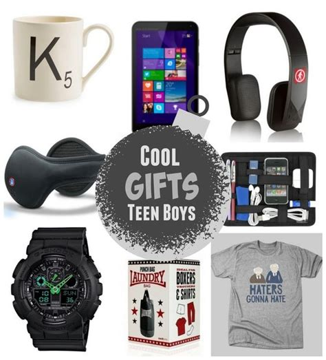 christmas gifts for teen boys gifts for guys photozzle