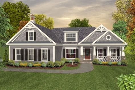 colonial style house plan 4 beds 2 5 baths 2748 sq ft colonial style house plan 3 beds 2 5 baths 1800 sq ft