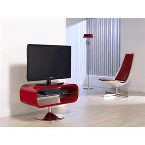tv stands for flat screens techlink opod modern tv stand for flat screens up to 37 in