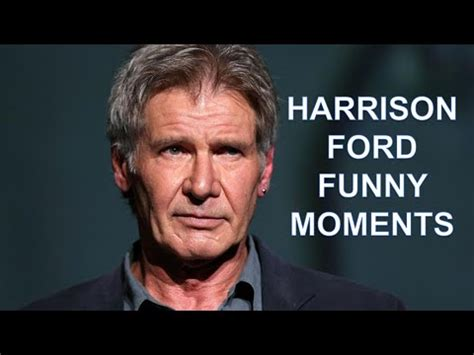 who does harrison ford play in wars harrison ford talks about quot wars the awakens