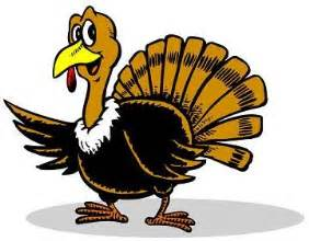 Thanksgiving Turkey Cartoons Thanksgiving Cartoon Turkey Cliparts Co