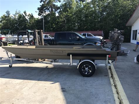 prodigy boats mmt mudmotortalk view topic prodigy boats many young