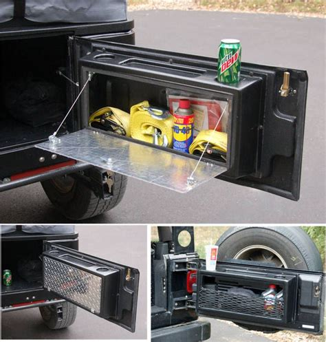 Jeep Accessories Store Near Me Best 25 Jeep Accessories Ideas On Jeep