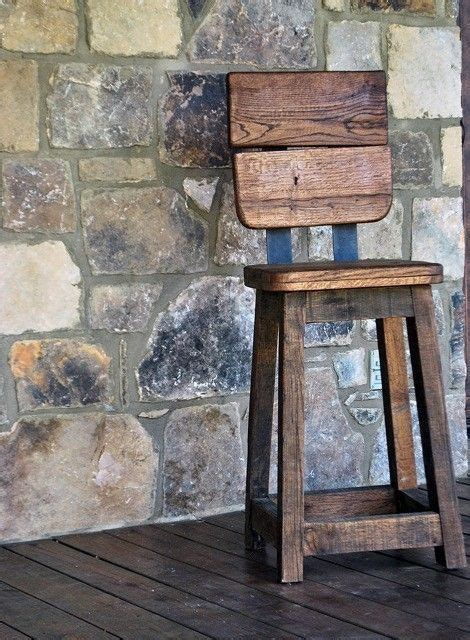 Tuscan Kitchen Counter Stools by 13 Best Kitchen Island Bar Stools Images On