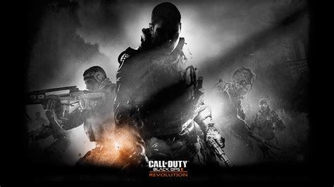 wallpaper hd black ops 2 call of duty black ops 2 revolution wallpapers hd