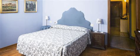 bed and breakfast florence italy bed and breakfast florence italy 28 images badia