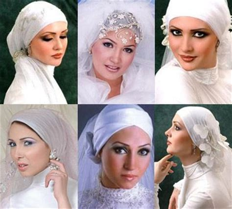 Dress Midora 77 best images about bridal headwear on
