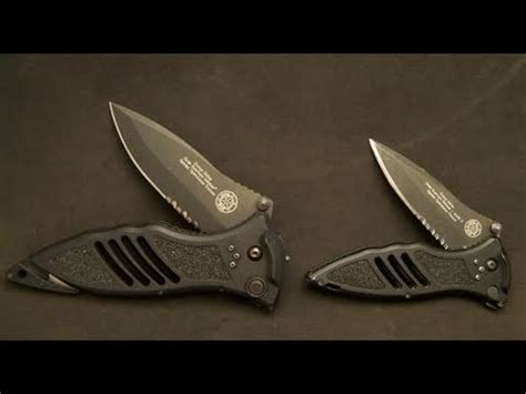 master of defense knife masters of defense cqd duane dieter tactical knife
