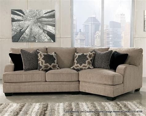 Comforta Fit Platinum Plush 17 best images about home furnishings on