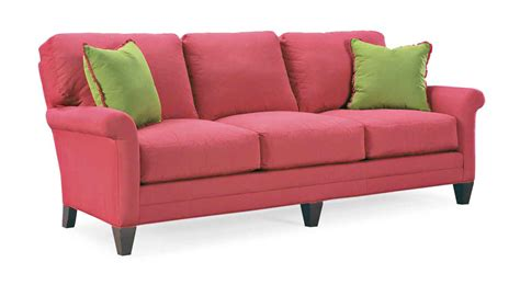 circle furniture sofas stella sofa stella sofa with chaise longue collection by