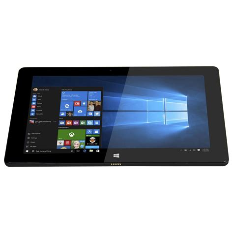Tablet Ram 1gb microsoft windows connect 10 1 quot tablet 32gb storage 1gb