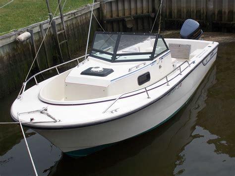 cuddy cabin boats for sale long island pro line 23 walk around cuddy cabin the hull truth