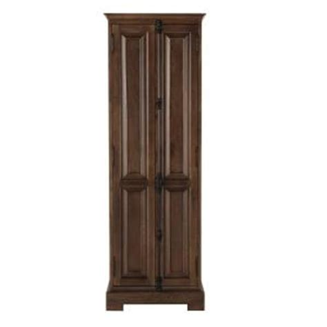 home decorators linen cabinet home decorators collection clinton 24 in w linen cabinet in antique coffee 9785200800 the