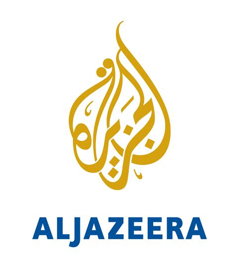 al jazeera mobile as erupts al jazeera offers its news for free to