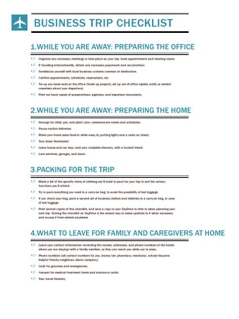sign  sheet office templates
