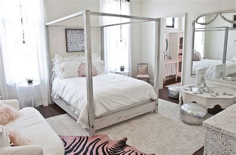 chambre style marocain chambre d ado styl 233 e 30 id 233 es de d 233 co unisexe pour