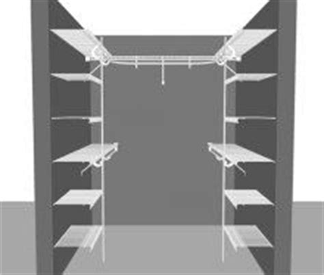 6 X 8 Closet Design by 1000 Images About Digital Designs On Walk In