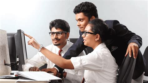 Mba In Abroad For Indians by Top Business School In Bangalore Best Mba College In