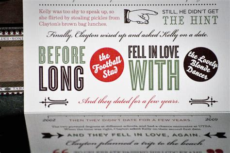 traditional wedding invite text vintage inspired typography save the dates