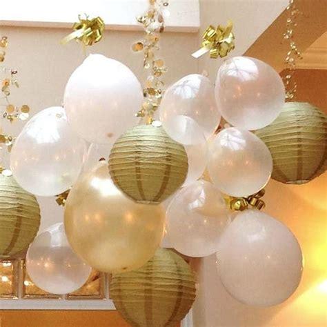 Cover Sendok Garpu Cutlery Santa Natal Ornamen 20 best natal images on ideas ornaments and crafts