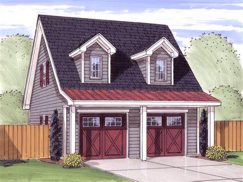 2 car garage with loft garage loft plans detached two car garage loft plan