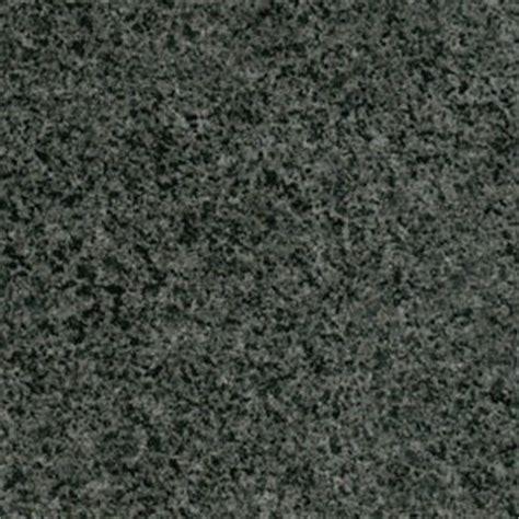 granit terrassenplatte g654 g654 granite padang g654 sesame black china impala