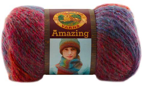 knitting yarn brands brand creatys for
