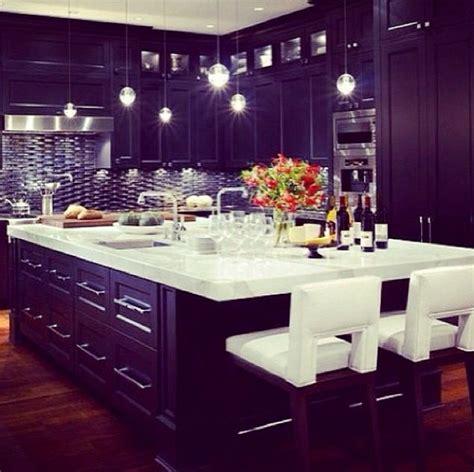 Purple Kitchen Items by Purple Kitchen Decor Kitchen And Decor
