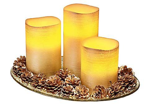Kerzen Bestellen by Kerzen Deko Bestellen Benited Gt Sammlung