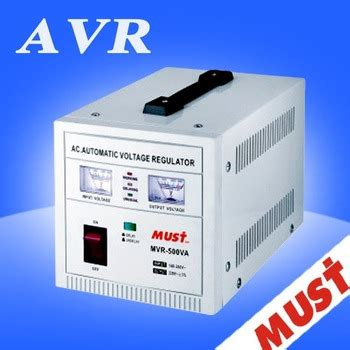 Samoto Stabilizer Servo Motor 1000va Limited avr 5000va voltage stabilizer aoutomatic voltage regulator