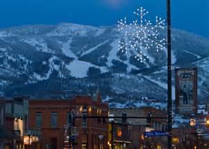 Colorado Vacation Rentals by Steamboat Springs Colorado Bing Images