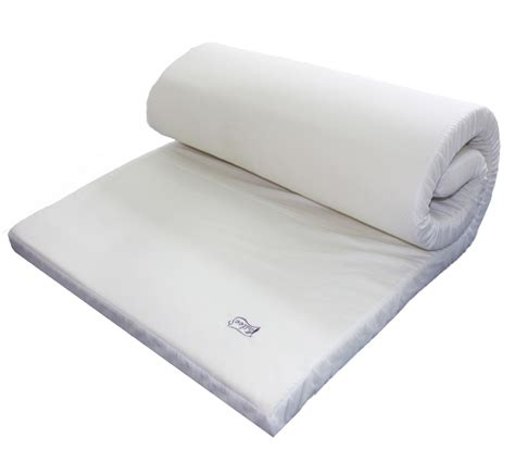 Mattress Cover Padding Memory Foam Memory Foam Mattresses Cotton Cover And Sponge Mat Single Mattress Inmattress Covers