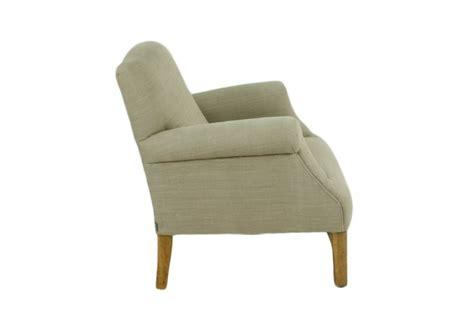 fauteuils flamant flamant fauteuil