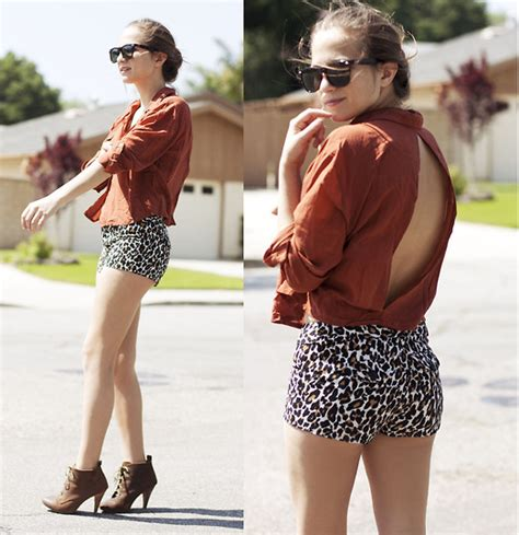 Lf 1212 Hotpants Bordir lua p vintage blouse diy lace shorts overused and falling apart market cuffs when i