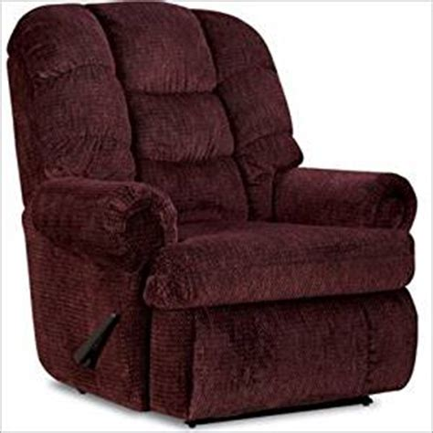 lane comfort king recliner reviews share facebook twitter pinterest currently unavailable we