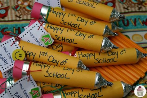 crafts for school preschool crafts for back to school pencils craft